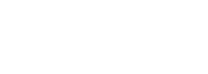 Beautifully Natural Results Banner
