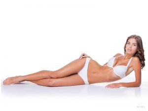 Liposuction La Jolla