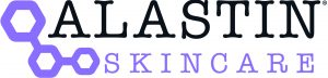 ALASTIN® Skincare Logo