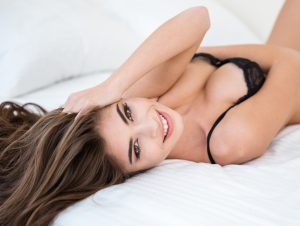 Breast Augmentation La Jolla