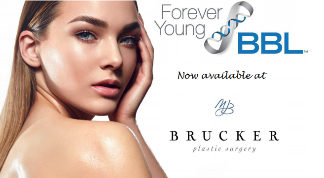 BBL™ Now Available Ad