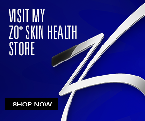 Visit My ZO® Skin Health Store